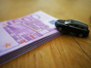 מימון מלא לרכב ללא ריבית